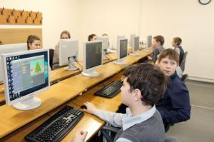 КомпьютерClass10