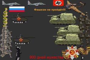 НечаевВадим k-0707-AK-07