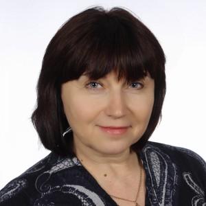 Немкова Ирина Геннадьевна