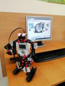 robot13 1
