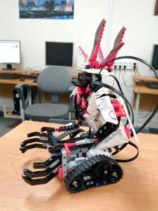 robot13 2