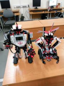 robot13 3