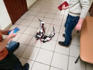 robot13 4
