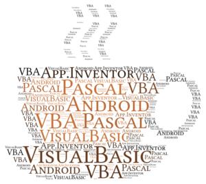Алгоритмика и визуальное программирование